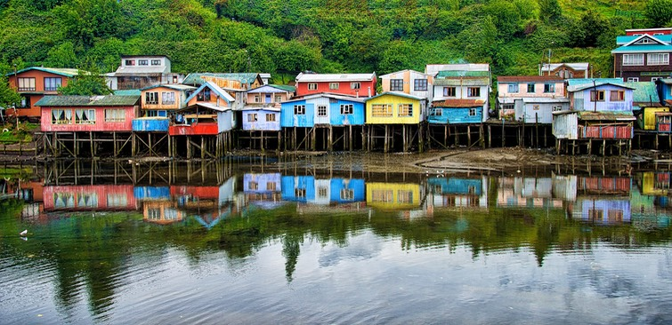 new zeland map with Stilt Houses In Castro Isla on Stilt Houses In Castro Isla as well Languedoc Roussillon further Ubud Bali Ranked Among The World 10 Friendliest Cities By Conde Nast Traveler additionally Where Is Cafayate On Map Argentina also Urai Ushuaia Argentina.